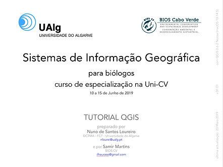QGIS-UniCV-2019.jpg
