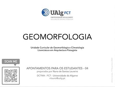 geomorfoclima 4.png
