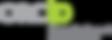 ORCID_logo.png