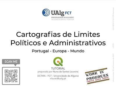 QGIS3 limites administrativos.png