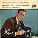 Filipe_de_Brito_Viagem_com_o_Acordeão_Ra