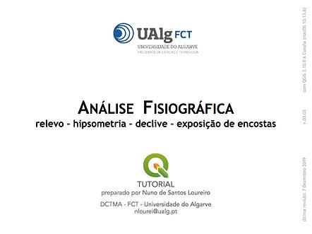 QGIS - fisiografia.png