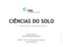 QGIS | EPSG | CRS | Portugal continental