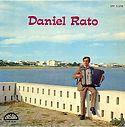 Daniel_Rato_Rapsódia_EPF_5578_site_400.j