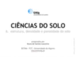 QGIS | análise fisiográfica | declive | relevo | hipsometria | exposição de encostas | Algarve