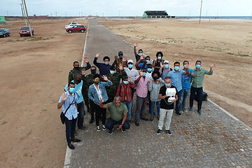 Curso drones WASCAL 2021 red.jpg