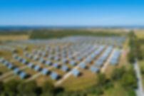 DJI_0008 martim longo solar 20200522.jpg