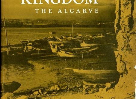 ainda THE ALGARVE, de Dan Stanislawski