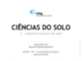 QGIS | limites políticos e administrativos | Portugal | Europa | Mundo
