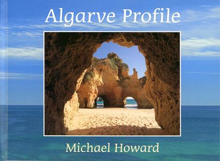 Fotografia, um veículo decisivo na divulgação turística do Algarve