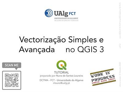 QGIS3-vector.png