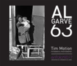 ALGARVE 63
