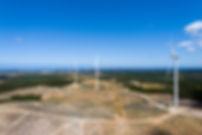 DJI_0095 transformacao eolicas monchique