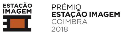 Prémio Estação Imagem 2018 Coimbra