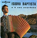 Isidro Baptista Orfeu 6044 site 400.jpg