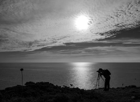 fotografar o sudoeste alentejano e a costa vicentina