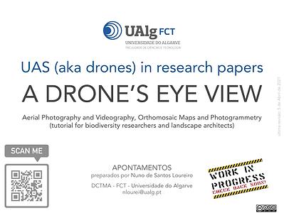 DRONES-2-capa.png
