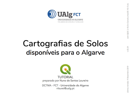 QGIS - Solos Algarve.png
