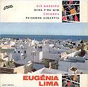 Eugénia_Lima_AEP_60494_site_400.jpg