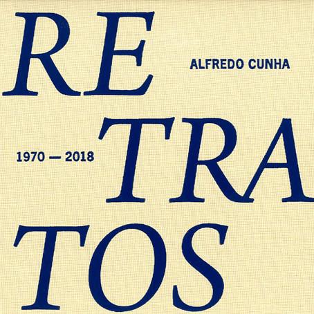 Fotografia portuguesa 2018: três livros indispensáveis e uma colecção de referência!