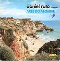 Daniel Rato Ares do Algarve Alvorada EP-