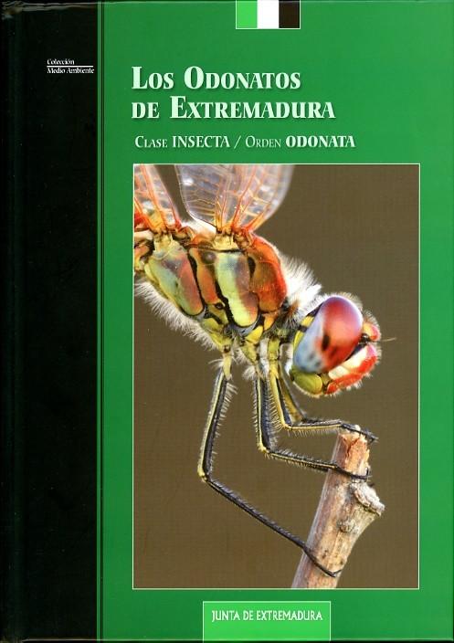 ISBN 978-84-606-4804-8