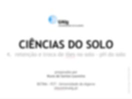 QGIS | SENTINEL-2 | Algarve