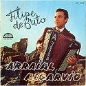 Filipe_de_Briro_Arraial_Algarvio_Rapsódi