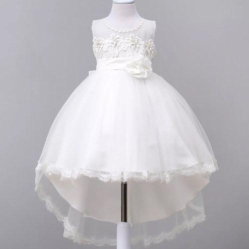 Kids Dress #2