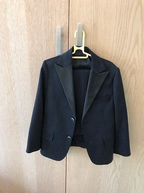 Kids Suit #2