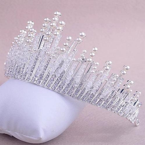 Bridal Crown #1