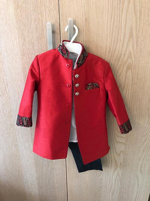 Kids Suit #1