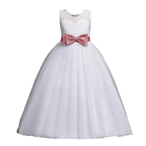 Kids Dress #6