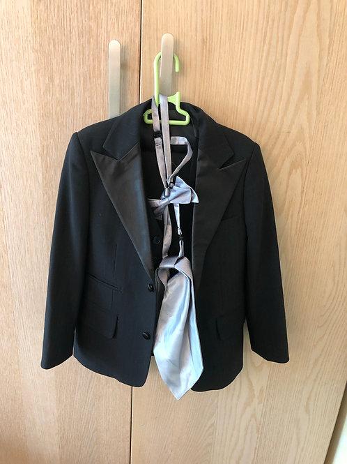 Kids Suit #3