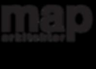 ny logo_map arkitekter_stor_uten_bakgrun