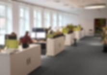 OFFICE__B.jpg