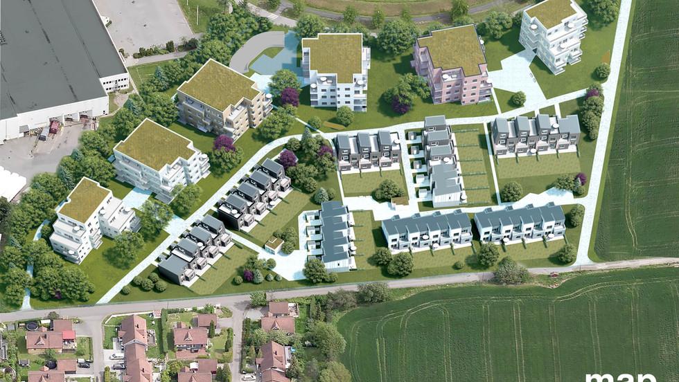 glynitveien 39 housing