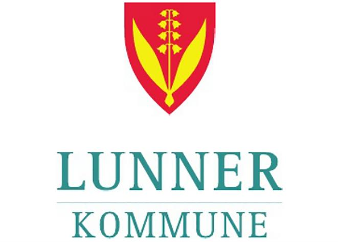lunner kommune.png