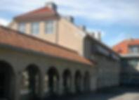 Nordstrand skole