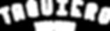 logo_texto_blanco_transparente.png