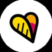 logo_notexto_white_circle.png