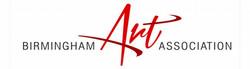 Birmingham Art Association