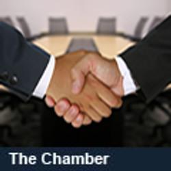Alexander City Chamber of Commerce