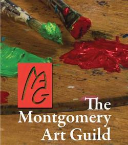 Montgomery Art Guild
