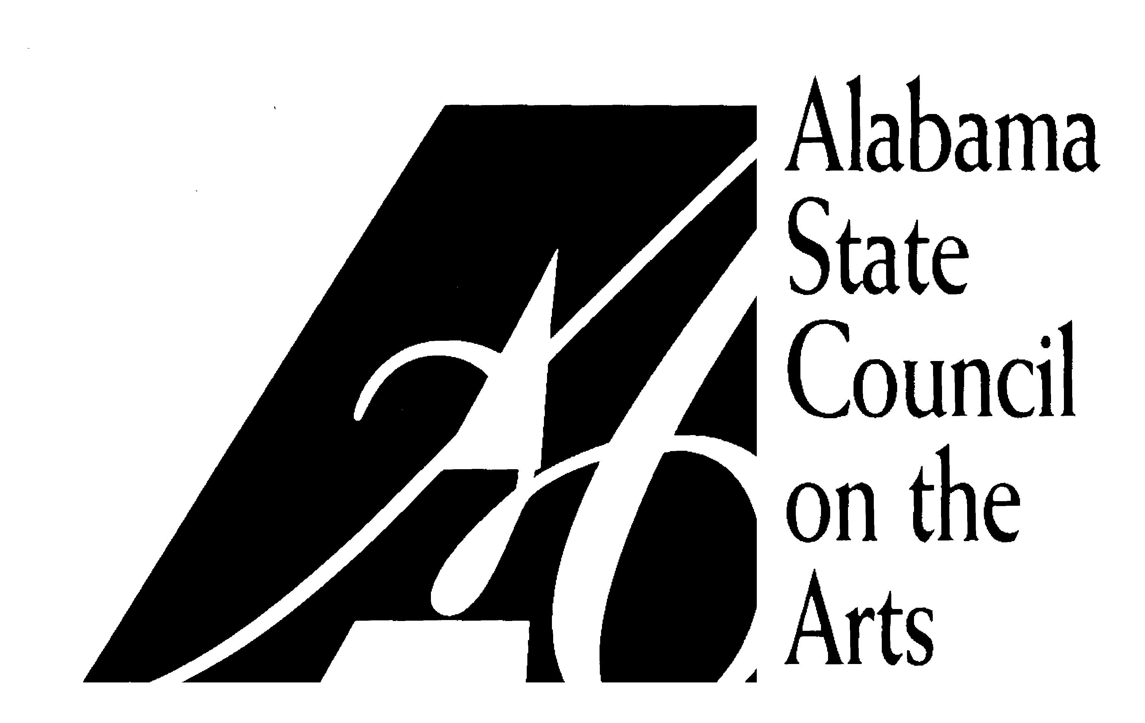 Alabama State Council on the Art