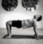 WIX_Pilates1_370x385.png