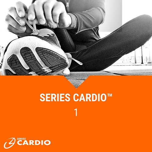 Series Cardio™ 1