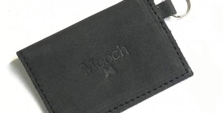 Mooch Bali wallet dove