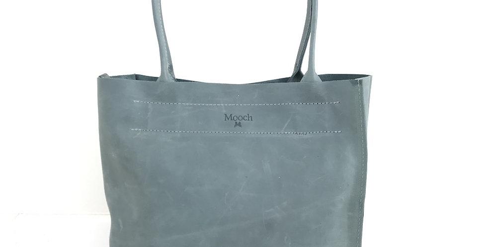 Mooch Luciu bag Azu