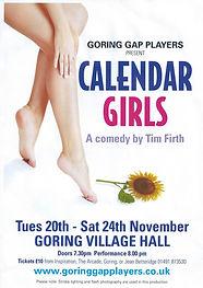 2012-GGP Calendar_20-24NOV.jpg